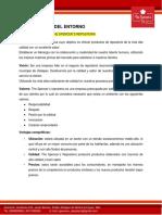 PLAN DE NEGOCIOS_ TERMINADO.docx