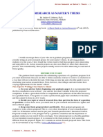 ACTION_RESEARCH_AS_MASTERS_THESIS.pdf