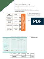 PCA MATEMATICA SEGUNDO DESAGREGADO-1.docx