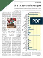 24 Tdf Arpa Campania Ambiente n 6 31.03.14