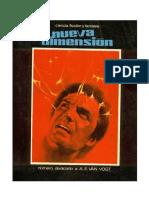 Nueva Dimension 041 - Enero 1973.pdf