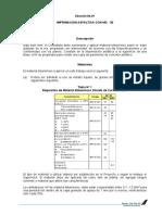 04.01 Imprimacion Asfaltica MC-30