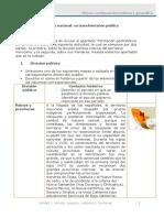 Mex. Conf. Hist y Geo U1_Actividad 5