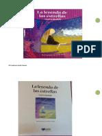 _la-leyenda-de-las-estrellas-saul-schkolnik.pdf