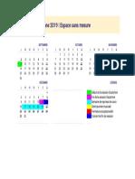 Agenda 2019 - 2019.pdf