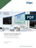 Folleto_de_Anestesia_de_flujo_bajo.pdf