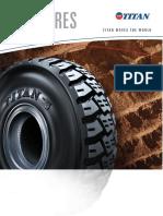 OTR_catalog TITAN.pdf