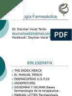Tecnología Farmacéutica Deymar-1