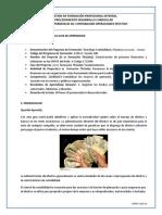 GA 068A Contabilizar Efectivo (1)