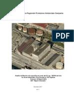 AdR Ex Area Industriale Cirio-Eurolat