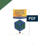 VESENTINI, José William. NOVA ORDEM, IMPERIALISMO E GEOPOLÍTICA GLOBAL.pdf