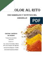 Del_color_al_rito_uso_simbolico_y_esteti.pdf