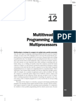 M12_RAMC6134_01_SE_C12.pdf