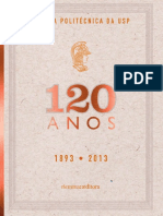 Poli 120 anos.pdf