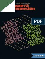 Nueva Dimension 061 - AA VV