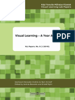 Visual_Learning_--_A_Year_After.pdf