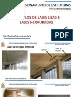 CURSO DIMENSIONAMENTO ESTRUTURAS_LAJES LISAS E NERVURADAS_R00.pdf