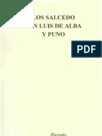 Salcedo_Puno