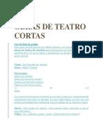 211659648-Obras-de-Teatro-Cortas.docx