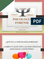 psicologaforense-160503171333.pptx