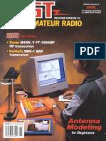 11 November 2000 QST