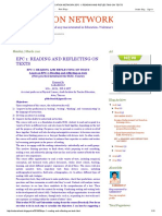 EDUCATION NETWORK_ EPC 1_ READING AND REFLECTING ON TEXTS.pdf