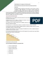 MATEMATICA PRIMER CICLO 2018.docx