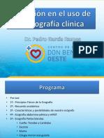 1principiosecografia-170514070306.pdf