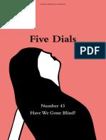 fivedials_no43