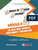 Modulo_6 (1)