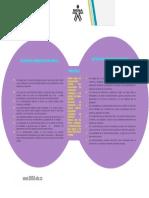 Mapa Aspectos Comunes - Administración Pública y Privada