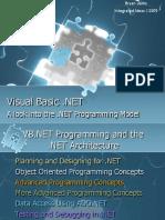 Visual Basic 1.1