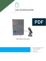 Guía Práctica de Instalación ImpactFinder Hudbay (3)