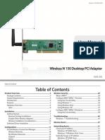 DWA-525_A2_Manual_v1.20(DI)