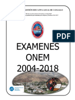 COMPENDIO DE PROBLEMAS ONEM 2004-2018.pdf