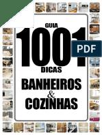 Guia 1001 Dicas Ed3 @REVISTAVIRTUALBR 2017.pdf