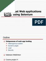 selenium.ppt