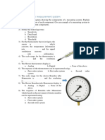 Experimental Methods Question Bank.pdf