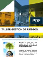 presentacion 11-06