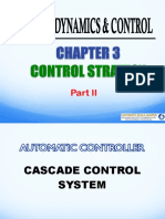 Cpb 30004 - Chapter 3 - Part 2 Sept 2014