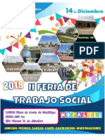 AFICHE FERIA B.pdf