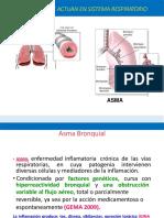 Clase Farmacologia Asma 2 (1)