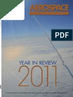aerospace-america-december-2011.pdf