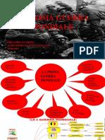 La Prima Guerra Mondiale (1) (1)