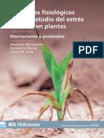 Inta Abordajes Fisiologicos Estres Abiotico Plantas Web