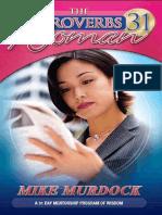 THE PROVERBS 31 WOMAN_080118152815.pdf