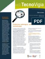 Tecnovigia_14.pdf