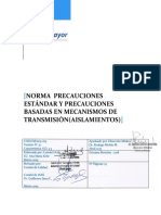 GCL 3_3 Aislamientos-20160205-124050.pdf