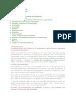 Código do Procedimento Administrativo.docx