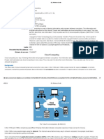 Cloud Computing ELL Reference Center.pdf